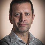 Avatar image of Photographer Harald Meert