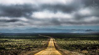 stephanvallottphotography wild nature chile landscape desert