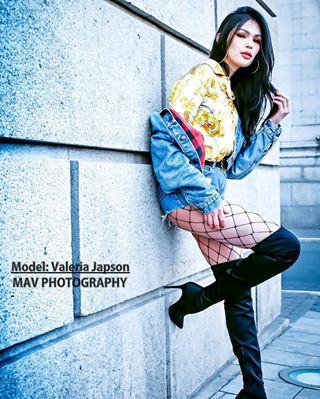 valeriakazakova streetphotography fashion mavphotographyofficial style nikon streetfashion mavphotography streetstyle photography colors model asia beauty