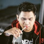 Avatar image of Photographer Muhammad Haris Taufiqurrohman