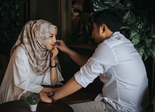weddinginspiration tulungagung tone sweetmoments sweet romantic prewedding prewed portraitphotography portrait nikonindonesia nikon moodygrams moody love instagood deep couple