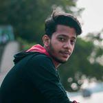 Avatar image of Photographer Ansh Pratap Singh