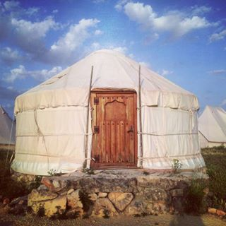 andalusia eco ecological ecotourism españa everydaysustainable holidays holistic holistico holistisch nachhaltig nachhaltigertourismus nature outdoor sostenible spain spanien suryalila sustainabletourism tent turismosostenible yoga yogaretreat yurt