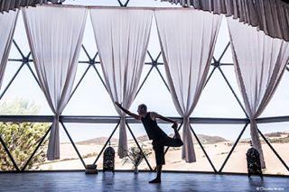 andalucia andalusia andalusien asana asanas cosmicdancer dancer everydaysustainable man mandoesyoga mann meditacion meditation spain spanien sport suryalila suryalilayoga wellness yoga yogaasana yogacenter