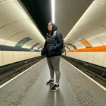 Avatar image of Photographer Lorna Goldsmith