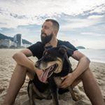 Avatar image of Photographer Evgeny Makarov