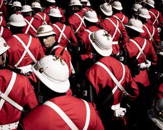 independenceday brasil riodejaneiro dia7euvoudepreto brazil independencia 7setembro