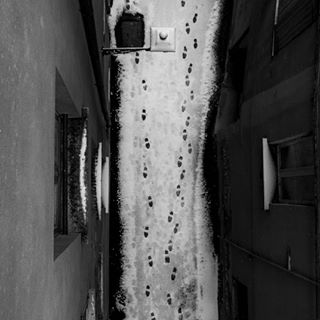 artofvisuals vscocam vsco canon neverstopexploring nature italia landscape minimal createexplore stayandwander design yallerseurope mood italiait natgeo europe monoart monocromatic journal moodygrams monotone architecture blackandwhite bw_society bw bnw film people