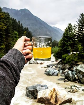 travelphotography explore wanderer getaway photography agameoftones moodygrams traveltheworld view incredibleindia lemontea visualsoflife artistsoninstagram photooftheday india instagram insta instatravel himalayas travelblogger mytravelgram storiesofindia travel beauty story instavacation nature photo postcard trip