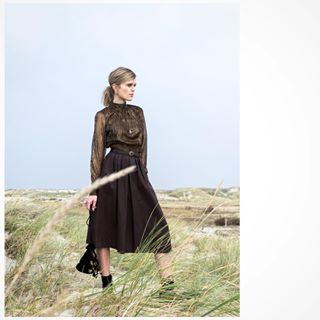 photography stpeterording saarbrücken dune fashion skirt cologne nature beauty style köln beach london editorial hamburg ronanbudec sand