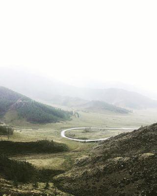 чуйскийтракт fotografie russia reisefotografie russland altai travel altaigebirge traveltosiberia sibiria