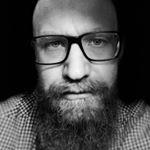 Avatar image of Photographer Greg Buttay