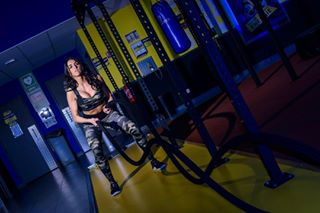 bygregbuttay corde entrainement fit fitfrench fitfrenchies fitgirl fitnessgirl fitnesspark flashlight frenchgirl healthy muscle musculation nebbia nikon nikonfr pic picture shoot shooting sport sportphotography strobe teamnikon trainhard training womanbest