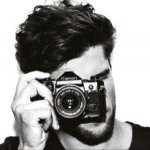 Avatar image of Photographer Stefan Stalio