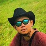 Avatar image of Photographer Windell Garret Matutino