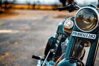 photoshoot photos photooftheday bestoftheday pb10 bestever cool photography punjab photo photoshop best royalenfield singh desi beast on bullet biker sikh punjabi photographer