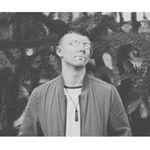 Avatar image of Photographer Ethan  Kearney