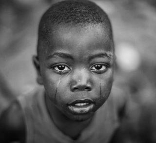 dzp zimbabwe bw canon_photos portrait lenscultureportraits backtoafrica gearingup photographer wanderlust whatsnext travel africa