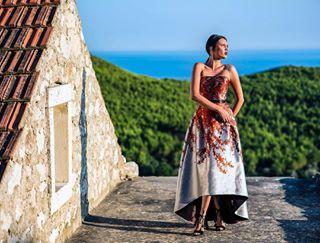deanzulichphotography croatia style travel dalmatia dzp whatsnext fashionphotography mljet fashion wanderlust adriaticsea instastyle hrvatska canon