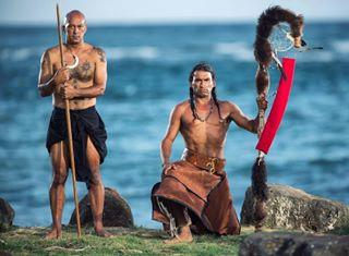 nativehawaiian whatsnext respect powwow native elinchrom kauai nativeamerican dzp travel hawaii photographer canon