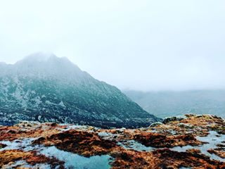 wales hiking photography ogwenvalley snowdownia visitwales mountains findyourepic
