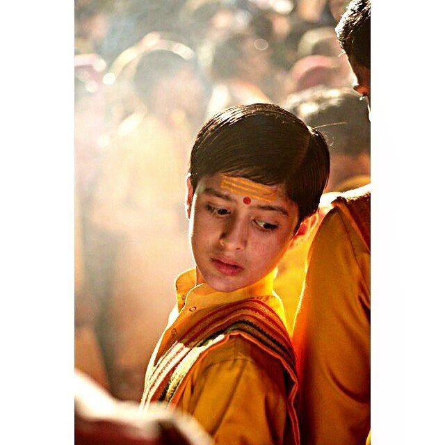 avnitripathi7 photo: 0