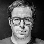 Avatar image of Photographer David Carreno Hansen
