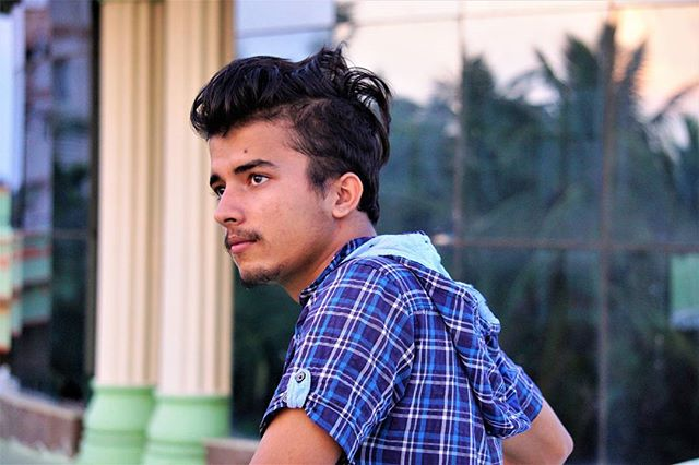 mausam__bhattarai photo: 2