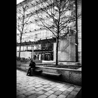 magnumphotos grey light bnw luxembourg photographer theindependentphoto window building instagram people 28mm canona1 2 brussels filmisnotdead bench tree belgium bruxelles lightroom fineart canon blackandwhite fisheyelemag