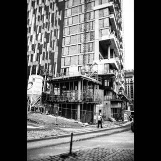 winter magnumphotos 28mm canona1 bruxelles filmisnotdead grey instagram fisheyelemag 2 thisplacemagazine lightroom building window canon construction theindependentphoto people brussels bnw fineart photographer landscape blackandwhite