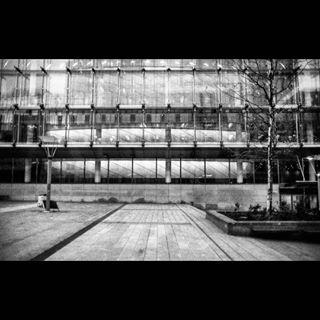 streetizm building canon brussels bruxelles city place photographer blackandwhite bnw instagram landscape espaceleopold canon60d kodizes 28mm window lightroom belgium filmisnotdead