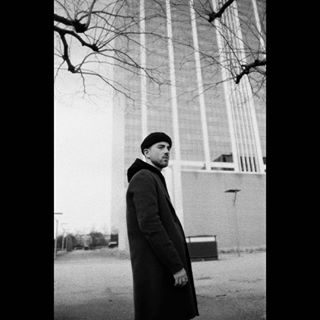 jacket 2018 streetizm outdoor filmisnotdead blackandwhite photography shoot brussels bnw 28mm building spjstreets mode tree canona1 shooting instagram fisheyelemag photographyworld photographer lightroom canon model sky bruxelles
