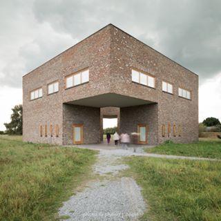ausflug museuminselhombroich wdristnrw museum architektur freizeit ferien natur nrw wdr