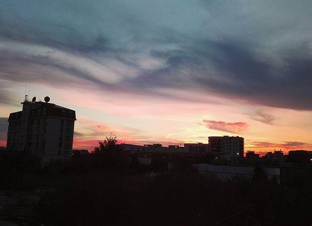 ila_har photo: 0