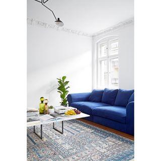 arteverywhere berlin homedecor homedecoration interior interiordesign interiorphotographer interiorphotography interiorstyling juniqe living livingroom