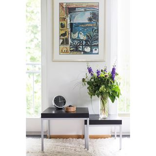 interior interiordesign interiorphotographer interiorphotography praxis psychologie
