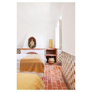 interior interiordesign interiorphotography portugal portugaldesign portugueseinterior travel travelphotography villamooi