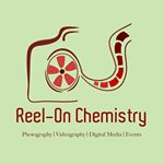 Avatar image of Photographer Reel-On Chemistry