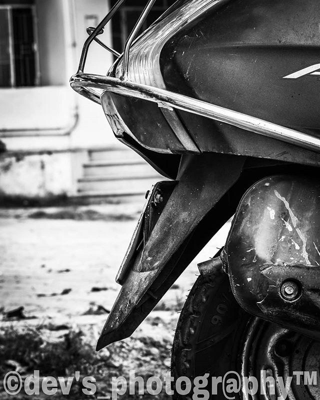 clicks_and_shoot photo: 1