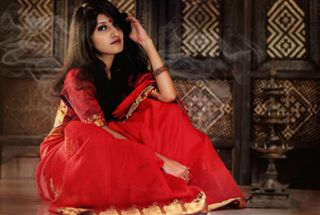 photooftheday indian photography traditional
