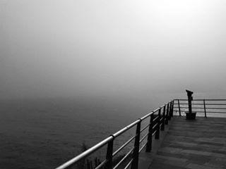 photographer photooftheday ghost photography 30daychallenge genius freedom blackandwhite adventure inspiration inspire bnw streetphotography travelgram travel ocean thriller freespirit motivation ísland calima challenge see