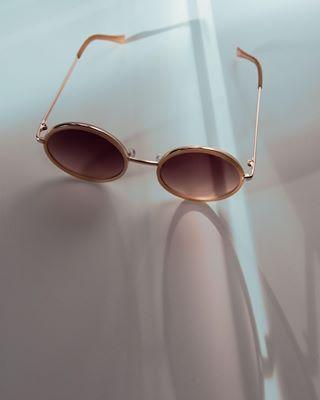 romanianphotographer colors photography minimalism shot photographer product pastels sunglasses fashion style shadows women