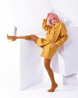 photographer fashion magazine pastels inspiration femalephotographer coats madeinromania collection weekend fashionphotography poses yellow style