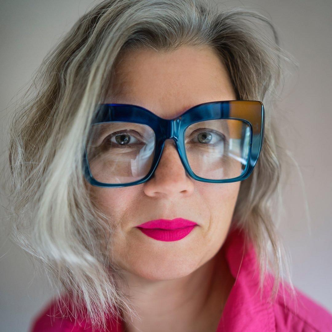 Avatar image of Photographer Julia Zhitluhina