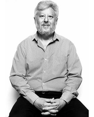 giladshalit blackandwhite portraitphotographer hamas montreal photography portrait mossad photographer