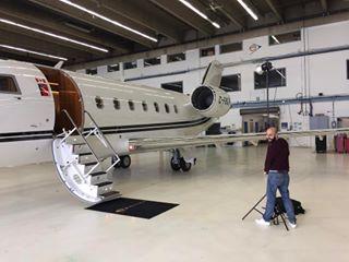 photoshoot privateplane flyprivate jet