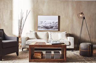 architecture furniture architecturalphotography montrealphotographer montreal interiordesign