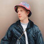 Avatar image of Photographer Jeremy Moeller