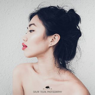 photograpy photoshoot portrait