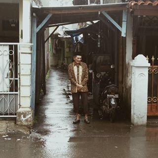rain jakarta streetphotography photograpy